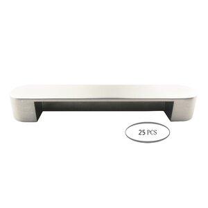 Rotondo Cabinet 5 1/4