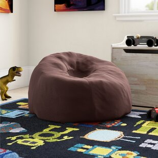 Furry Bean Bag Covers Wayfair