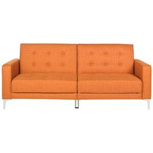 Jayde Foldable Sleeper Sofa
