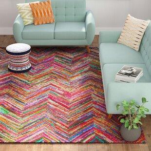 Living Colors Rugs   Wayfair