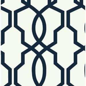Ashford Geometrics 2.25' x 27