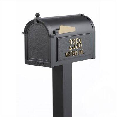 Mailboxes | Joss & Main