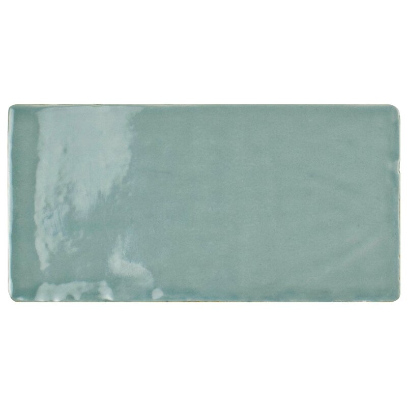 Lovely 1 Inch Ceramic Tile Huge 2 X 4 Ceramic Tile Flat 2X4 Ceiling Tile 4X4 Tile Backsplash Old 8 X 8 Ceramic Tile YellowAcoustical Tiles Ceiling EliteTile Tivoli 3\