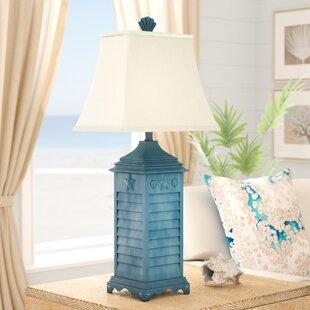 Beach House Lighting Fixtures Wayfair
