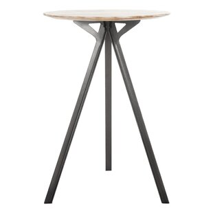Esmond Tripod Pub Table