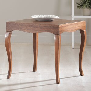 Victor End Table by La Viola D?cor