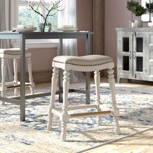 25 Inch Bar Stool Wayfair