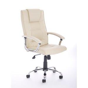 Chefsessel Thrift von Dynamic Office Seating