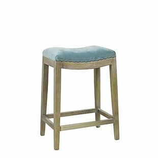 Trista 30 Bar Stool (Set of 4)