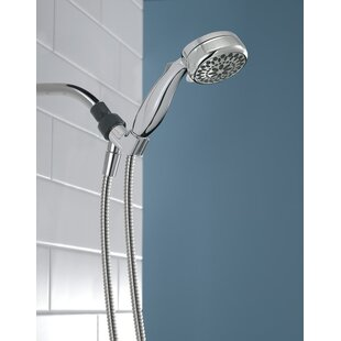 Handheld Shower Faucets You Ll Love Wayfair