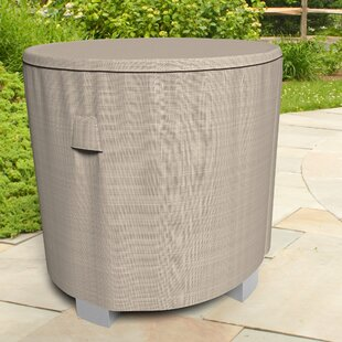 Aadhya Patio Bar Table Cover