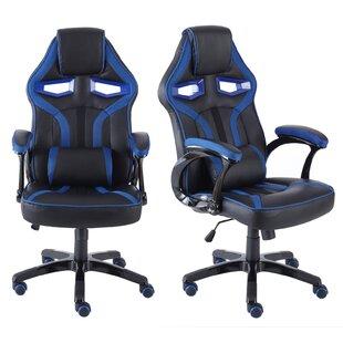 Zum Verlieben Kippmechanismus StühleEigenschaften StühleEigenschaften Gaming Gaming Kippmechanismus SqpMVUzG