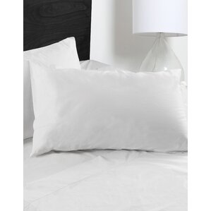Standard Pillow by Alwyn Home
