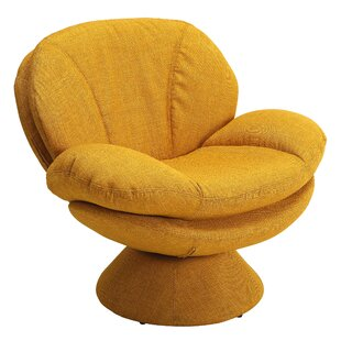 Search Results For Mustard Yellow Chair