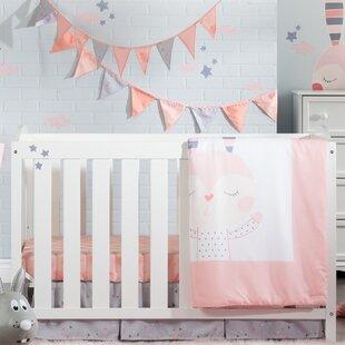 7d6b8f752c170 Ensembles de literie pour lits de bébé  Pièces incluses - Couverture ...