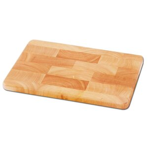 Profi Cutting Board