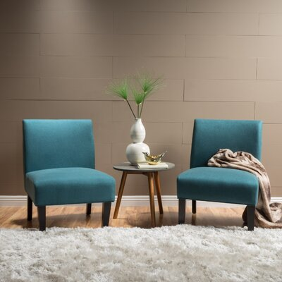 Accent Chairs You\'ll Love | Wayfair.ca