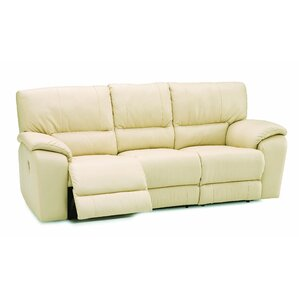 Palliser Furniture | Wayfair
