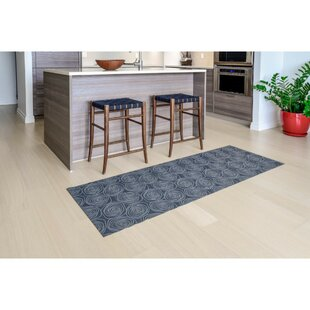 Kitchen Throw Rugs Wayfair