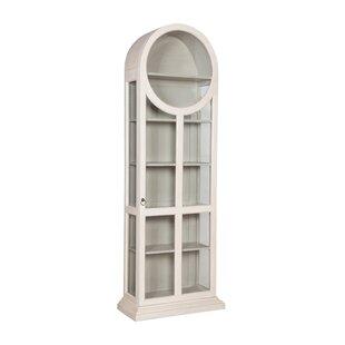 Ilka Curio Cabinet