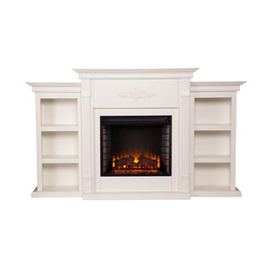 Electric Fireplaces Part 75