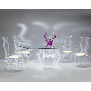 Monaco Dining Table