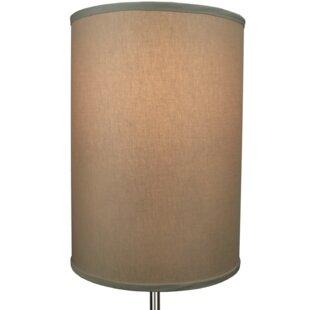 Extra Large Drum Lamp Shades Wayfair