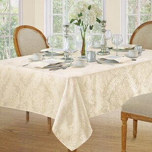 b6a032ccaa2 Farmhouse   Rustic Tablecloth   Runners