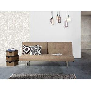 3-Sitzer Schlafsofa Cork von Home Loft Concept