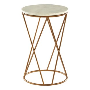 Armchair Side Table Wayfair Co Uk