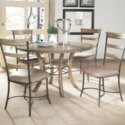 Shop This Collection Charlestown By Hillsdale Furniture