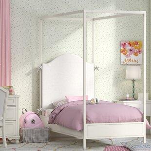 Save to Idea Board & Canopy Kidsu0027 Beds Youu0027ll Love | Wayfair