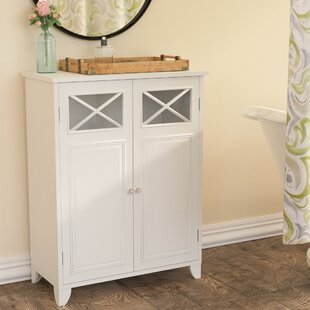 coddington 26 w x 34 h cabinet - Bathroom Cabinet Images