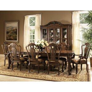 Georgina Dining Table by Sage Avenue