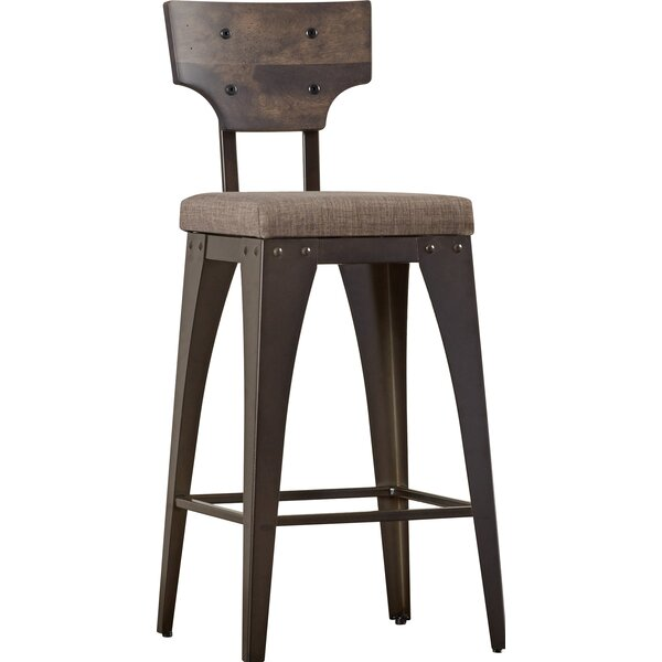 Trent Austin Design Coatbridge 26 88 Quot Bar Stool Amp Reviews