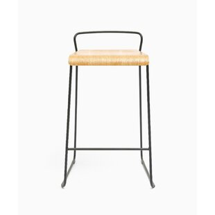 Transit 24'' Bar Stool