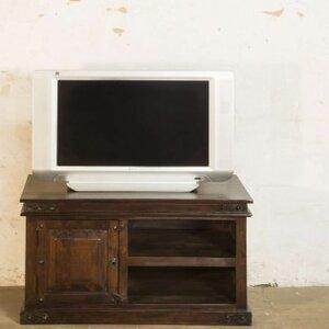 TV-Lowboard Colombo von Mia Möbel