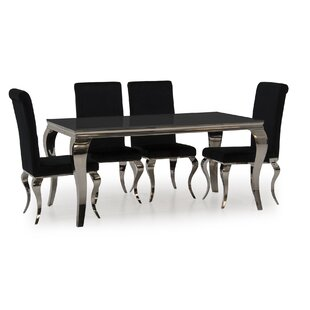 dcbd557db4b1 6 Seater Dining Table Sets You ll Love