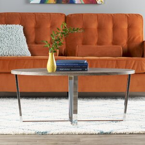 Kailani Coffee Table