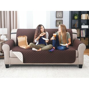 Rv Couch Covers | Wayfair