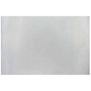 Steel Sheet (Set of 6)