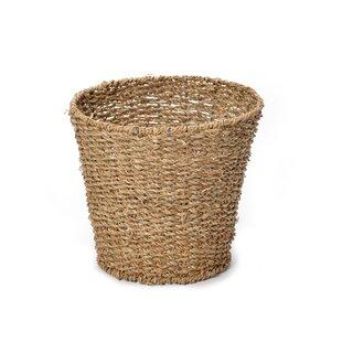 Seagr Waste Paper Basket