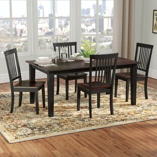 Search Results For Clearance Dining Room Sets