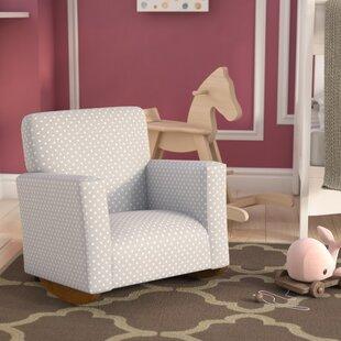 Kids\' Chairs You\'ll Love   Wayfair
