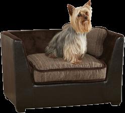 Sofa Dog Beds