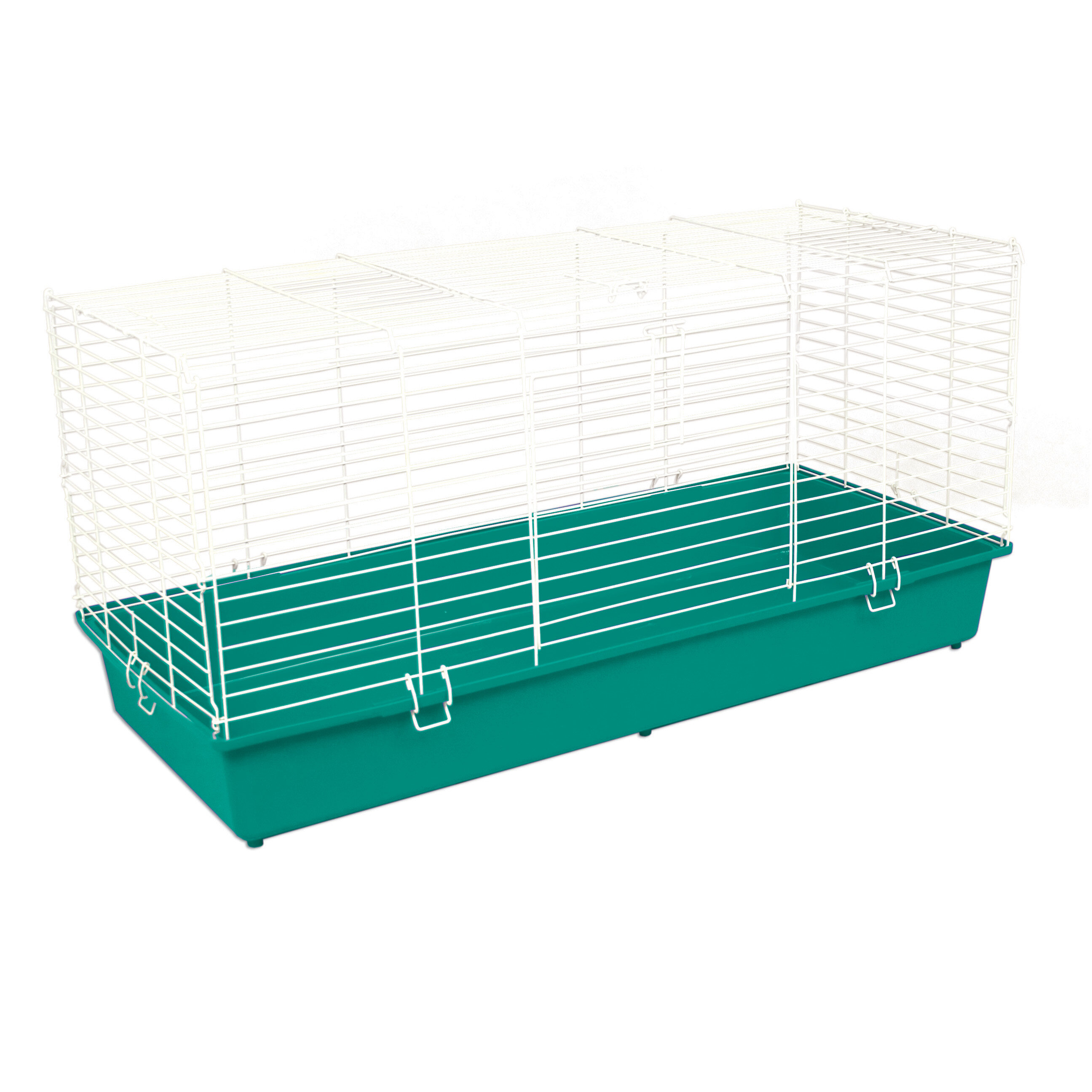 Ware Manufacturing Home Sweet Home Small Animal Cage & Reviews   Wayfair