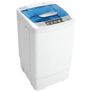 https://secure.img2-fg.wfcdn.com/im/65979697/resize-h310-w310%5Ecompr-r85/4659/46596781/62-cu-ft-portable-washer.jpg