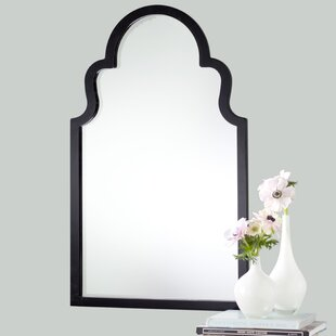 015332b8e575 Arch   Crowned Top Mirrors You ll Love