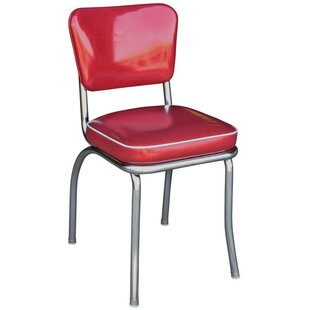 red retro chairs. Search Results For \ Red Retro Chairs O