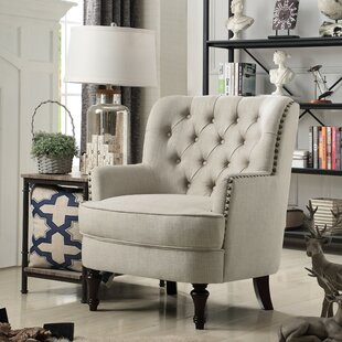Accent Chairs Joss Main